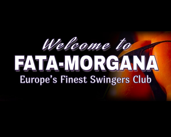 fata morgana swinger club