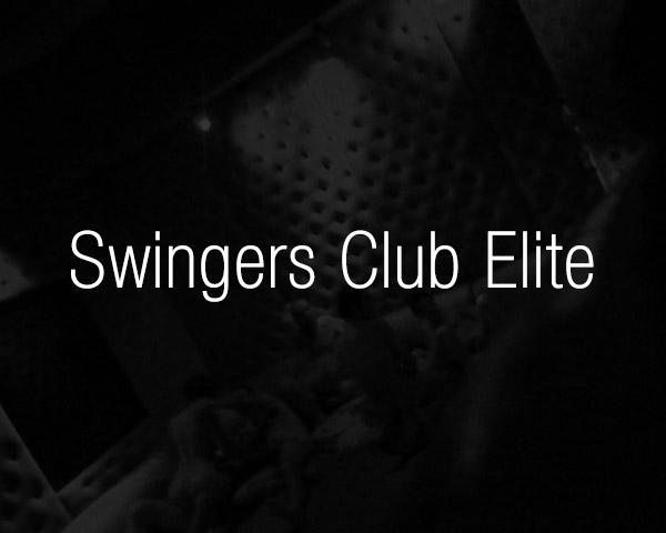 Belgium swinger club Danish journalist