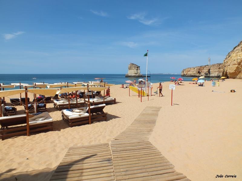 praia_dos_caneiros