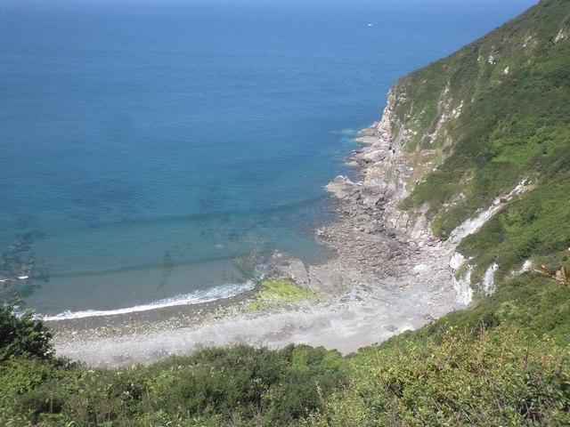 wild-pear-beach